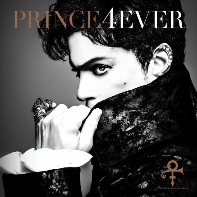 prince-prince-4ever-1479824657-640x640