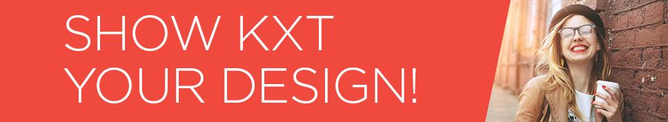 kxtdesign2