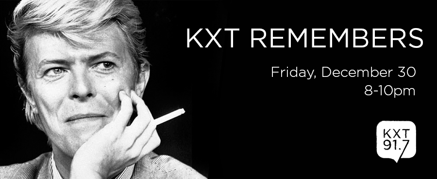 kxt-remembers_banner