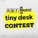 tiny desk_thumb