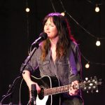 KT Tunstall, KXT Live Session