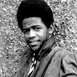 UNSPECIFIED - CIRCA 1970:  Photo of Al Green  Photo by Michael Ochs Archives/Getty Images