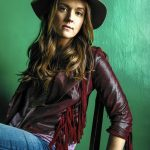 ct-brandi-carlile-ravinia-firewatchers-daughter-20150730