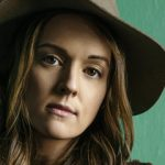 Brandi Carlile performs at the Paramount Theatre Friday and Saturday, Oct. 16-17.