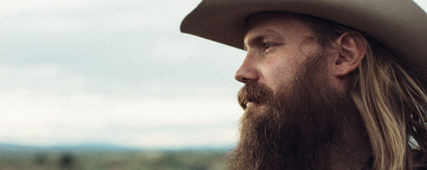 Chris-Stapleton-desktop-background