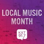 Independent Bar And Kitchen | KXT 91.7