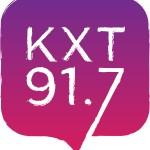 KERA-KXT_Logo_Color_Gradient