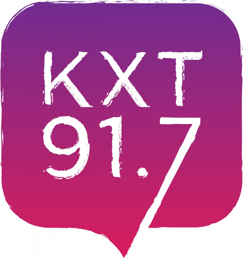 Music Submissions | KXT 91 7