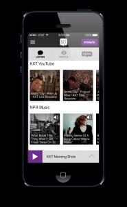 kxt_app_phone
