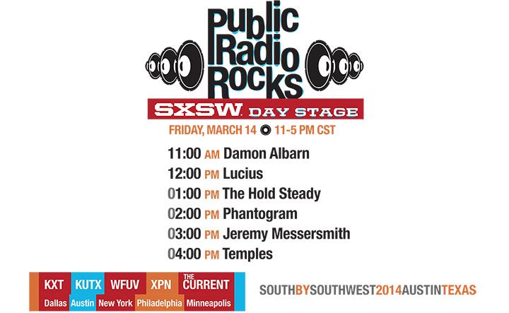 2014-PublicRadioRocksSXSW-CST