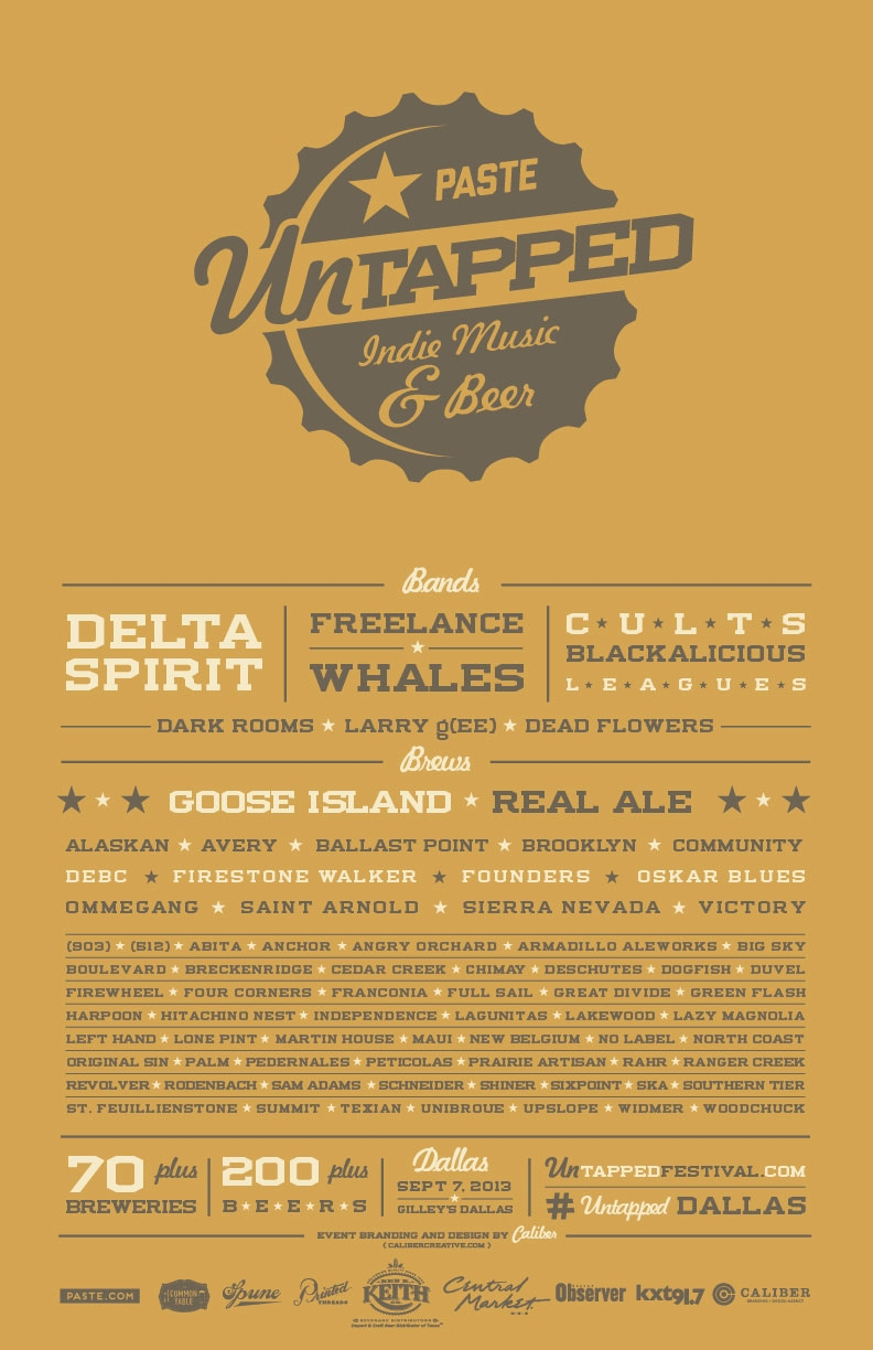 UNTAPPED-POSTER-3-RD1-c