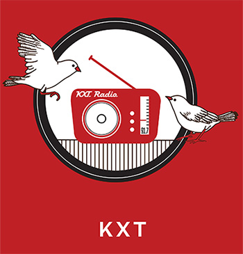 1309_kxt_fall_poster_350