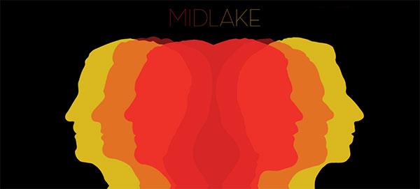 1309_midlake_600