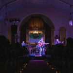 Vance Joy at St. Davids