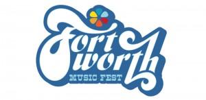 fort-worth-music-festival-2014