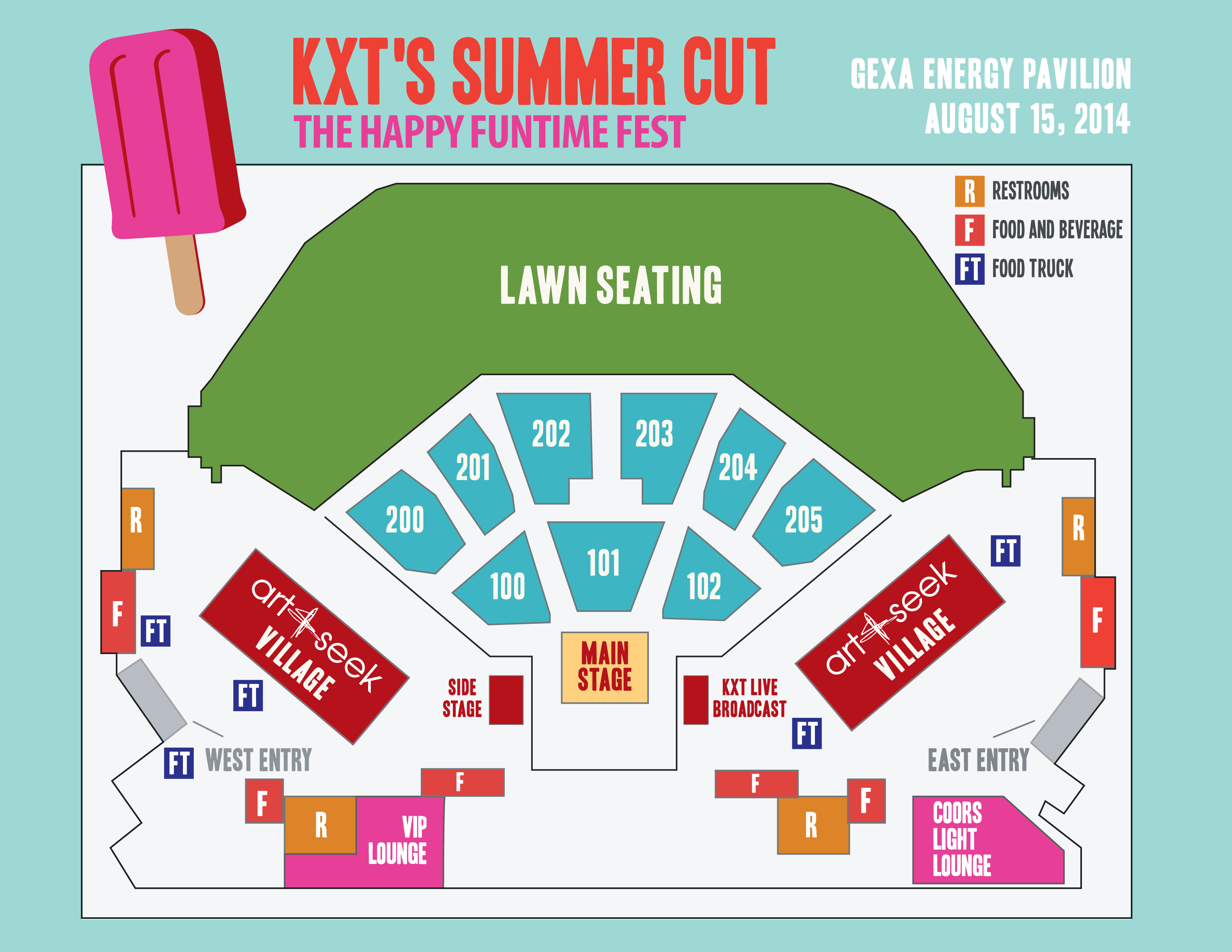 gexa_map_2014_final Gexa Energy Pavilion Seating Map on house of blues seating map, sports authority field at mile high seating map, fiddler's green amphitheatre seating map, gexa energy theater, constellation brands performing arts center seating map, warner theatre seating map, woodlands pavilion seating map, gexa seatting chart with numbers, bethel woods center for the arts seating map, first niagara pavilion seating map, glass cactus seating map, amalie arena seating map, oakdale theatre seating map, gexa seat map, merriweather post pavilion seating map, xfinity center seating map, mandalay bay events center seating map, allen event center seating map, red hat amphitheater seating map, concord pavilion seating map,