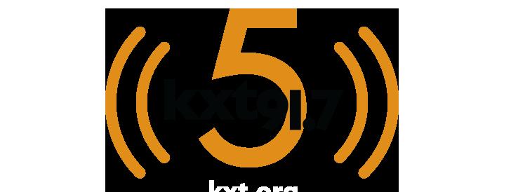kxt_5_logo