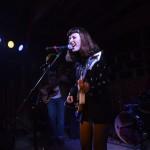 Blaire Alise & the Bombshells