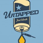 Untapped Fort Worth