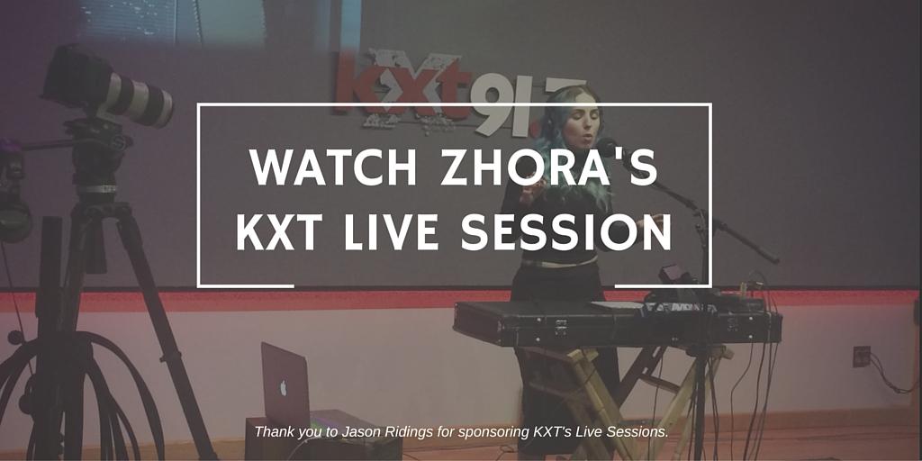 Test_Live Session 5