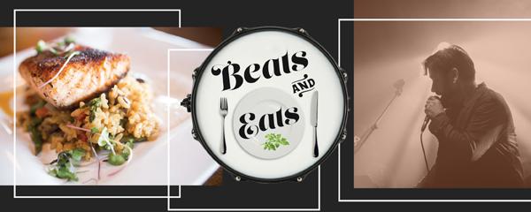 beats-n-eats3 copy