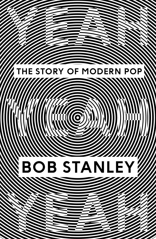bob_stanley_yeah_yeah_yeah_book