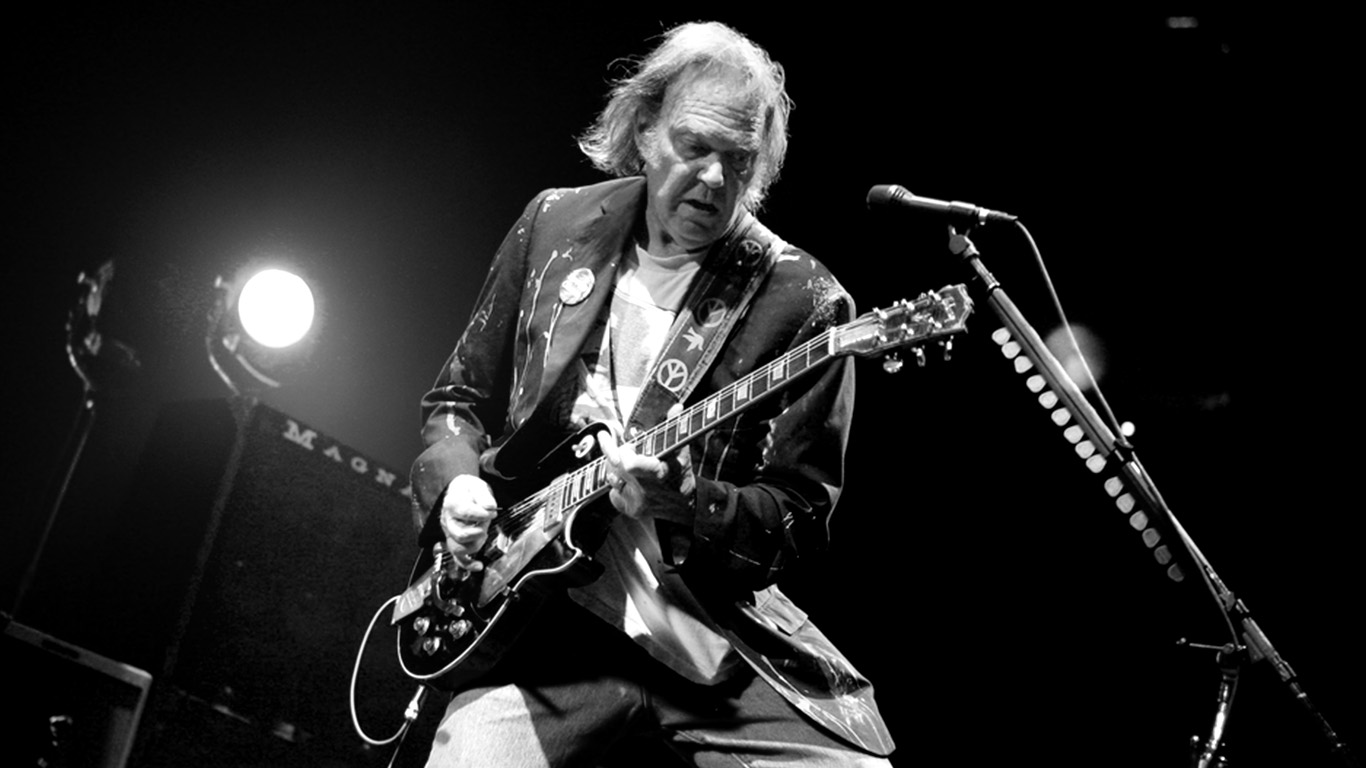 neil-young-wallpaper-20