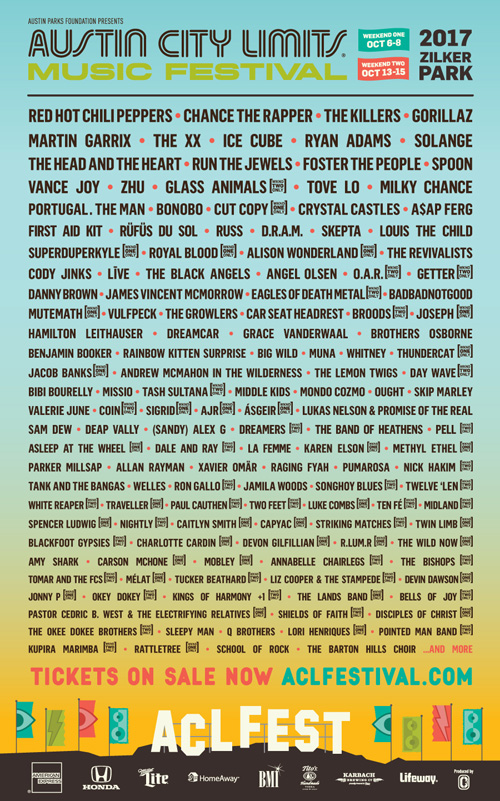 acl17-website-lineup-poster5417