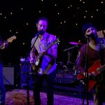 Black Lips at KXT Live Sessions