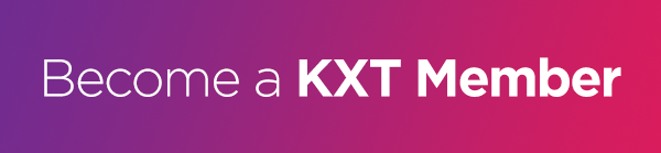 KXT donate now