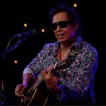 Alejandro Escovedo, Live Session