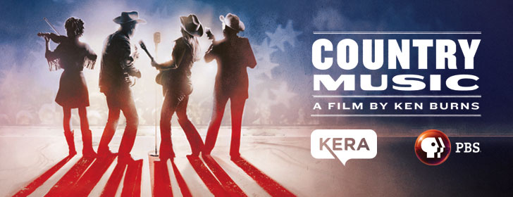 Special Screening of 'Country Music: A Film By Ken Burns'