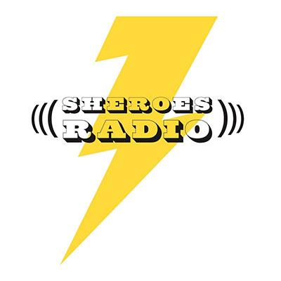SHEROES Radio